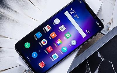 最新手机性价比排行榜 魅族X8/中兴天机Axon 9意外登顶