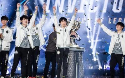 2019 ChinaJoy前瞻:数字娱乐全新升级