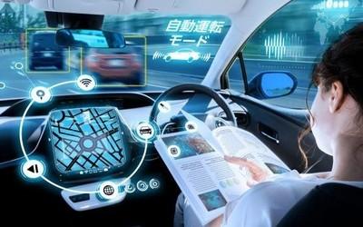 2019年eSmart前瞻:AI技术创造智能生活