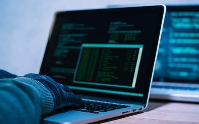 IBM:自2015年至今,全球黑客攻击已经下降了95%