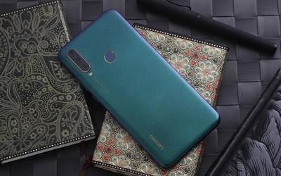 联想手机Z6青春版性能评测:一款开局就能硬钢的手机