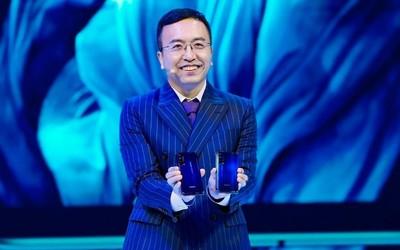 赵明:荣耀未来将在拍照上持续投入并处于领先地位