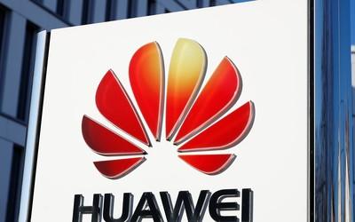 華為將向美國運營商收取專利費 相關金額超10億美元