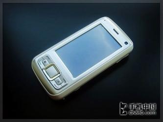3.0英寸WVGA高清屏 HKC G901元旦促销
