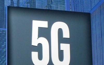 6月中国手机总体出货量3431万部 5G手机上市一台!