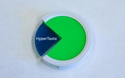 IBM造了一条拥有超级味觉的机器舌头 能尝出有害物质