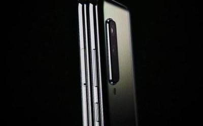 三星Galaxy Fold折叠屏手机9月发布 都做了哪些改进?