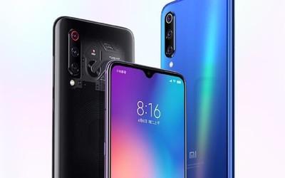 2019年Q2印度智能手機市場出貨量3560萬部 小米第一