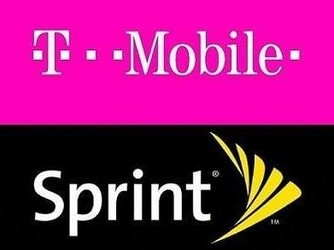 T-Mobile與Sprint合并穩了 Dish 50億美金收購拆分業務