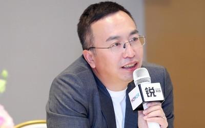 赵明谈锐科技:加快产品迭代 构筑对手跟不上的竞争力