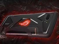 ROG游戏手机2预约过254万 为游戏手机正名 31日发售