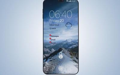 机情问答:荣耀智慧屏有啥亮点?华为5G手机贵吗?