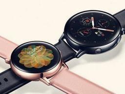 官宣:三星手表将于今日正式发布 官方预热视频曝光