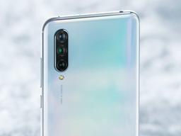 小米回顾三年5G手机历程 官宣第二款5G手机即将登场
