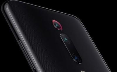 红米64MP手机最新消息:半个月前开始量产/备货充足