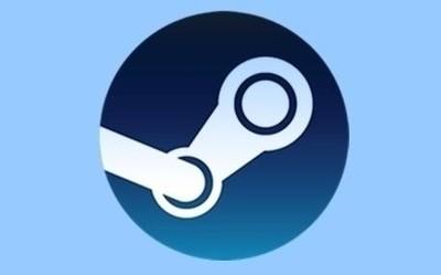 "Steam中国正式定名""蒸汽平台"" 首批上线游戏多达40款"
