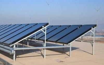 沃尔玛之后特斯拉太阳能屋顶再起火 亚马逊也不干了