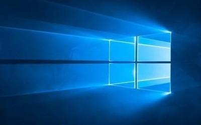 荷兰称Windows 10远程收集用户数据 或违反隐私法