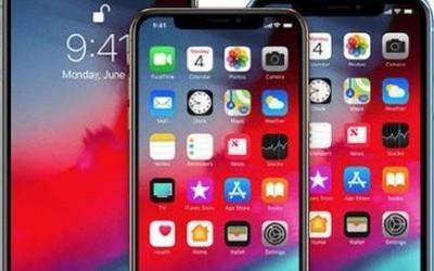 新款iPhone或于9月13日开启预定 20日正式开启首销