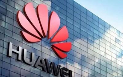2019中国企业500强榜单发布 中石化领衔 华为排名15