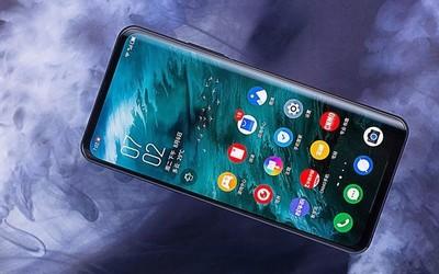 """鲁大师8月新发布手机流畅榜出炉 谁才是最""""快""""手机?"""