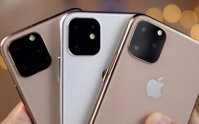 iPhone11系列或没有反向充电 但有了盼望已久的快充