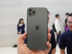 iPhone11系列天猫明晚开启预售 价格可达全网最低