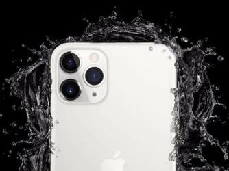 iPhone 11系列亮相,蘇寧聯手Apple獨家1對1視頻服務