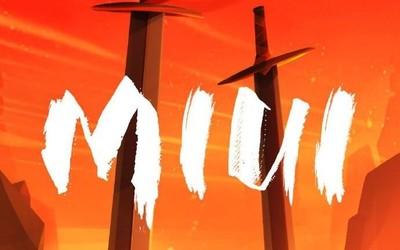 """MIUI 11正式官宣 """"别具匠心的全新OS""""9月24日亮相"""