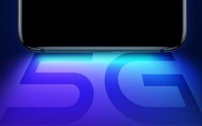 小米9 Pro 5G亮点提』前看 全方位云城主升级/快的不只是5G