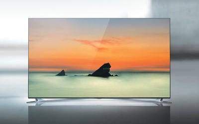 一加电视规格曝光 55英寸屏/内置八扬声器/即将发布