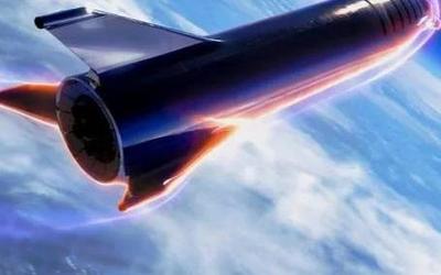 马斯克详解星际飞船如何返回地球 特斯拉电池成关键