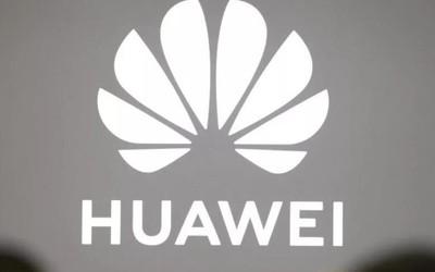 华为证实已生产不含美国部件的5G基站 明年扩大产量