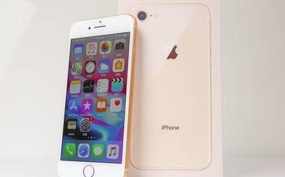 郭明錤:iPhone SE2在1Q20出货/将助长iPhone销量