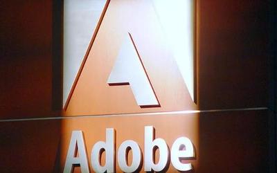 美国下令制裁委内瑞拉 Adobe将关闭所有服务且不退款
