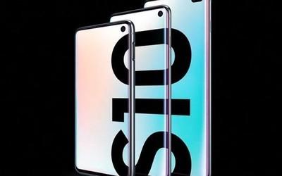 外媒:三星手机中发现严重漏洞 至少影响4000万用户