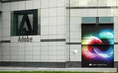 Adobe:委内瑞拉的用户会收到退款 Behance还可以用