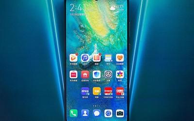 DXOMARK推出手机音频测评基准 华为Mate20 X夺冠