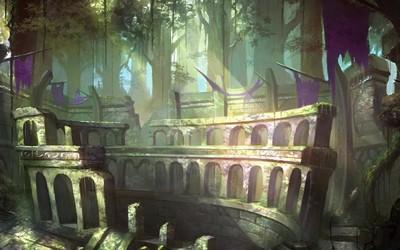 《魔兽世界》怀旧服时间线推进 厄运之槌副本即将开启