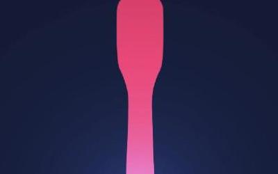魅族宣布和拜博口腔合作 将于10月23日推出电动牙刷