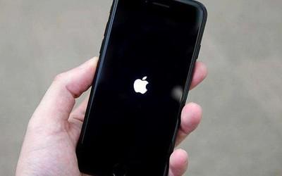 """库克直面""""iPhone订阅模式""""猜想 坦然表示已在进行中"""