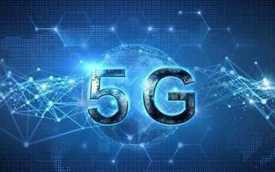 踩准5G布局节奏点 荣耀5G手机V30将于11月正式推出