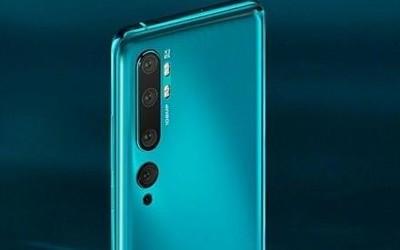 """小米CC9 Pro评测:手机这次也达成了""""1个亿""""的小目标"""