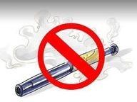 全渠道封杀?阿里巴巴平台即日起下架电子烟产品