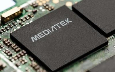 MediaTek论文入选ISSCC 2020 反映5G AI领域发展趋势