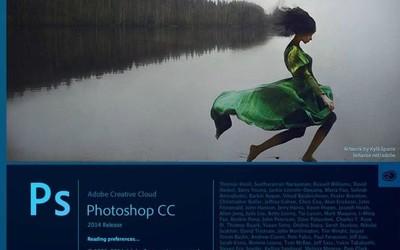 iPad版Photoshop遭差评 Adobe:别急 重头戏都在后面