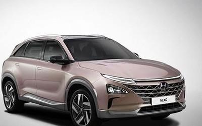 明争暗斗 现代汽车在印尼制造工厂与日本品牌展开竞争