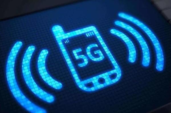"5G手机战役全面打响 4G手机敞开降价""大流亡""形式"
