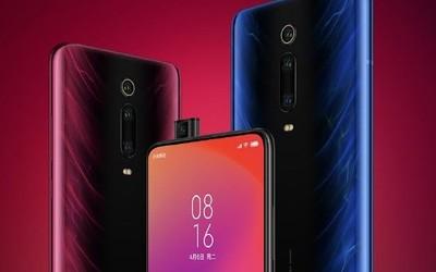 小米双12手机攻略出炉 多款手机开启优惠/低至549元