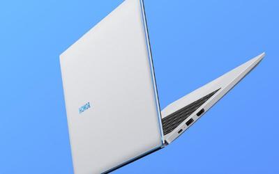 荣耀MagicBook 14明日开售 定金抵300售价3599元起